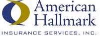 American Hallmark