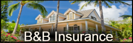 B&B Insurance