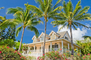 Home Insurance Waikoloa Village, HI Insurance Agent , Hawaii