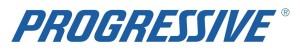 Progressive Logo