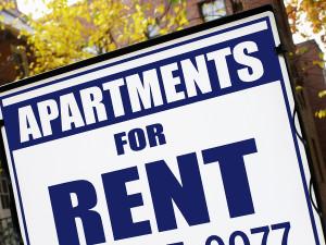 Renters Insurance , HI Waikoloa Village, HI Agent