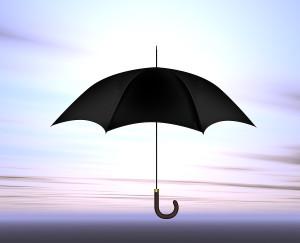 Umbrella Insurance Agency Waikoloa Village, HI