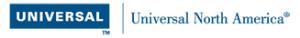 Universal NA