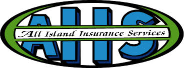 All Island Insurance